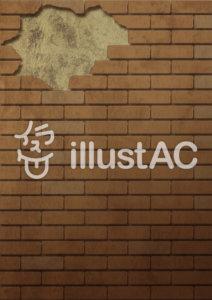 Brick_background_wallpaper