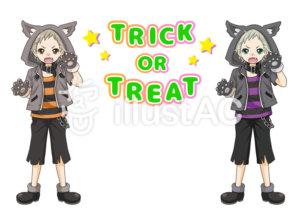 Halloween_werewolf_bark