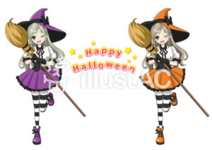 Halloween_witch_smile