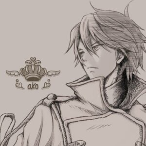 japanese_sword_upper_body
