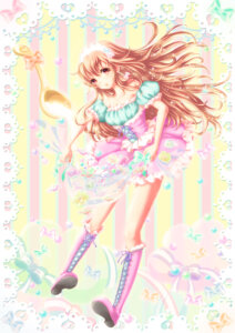 candy_girl