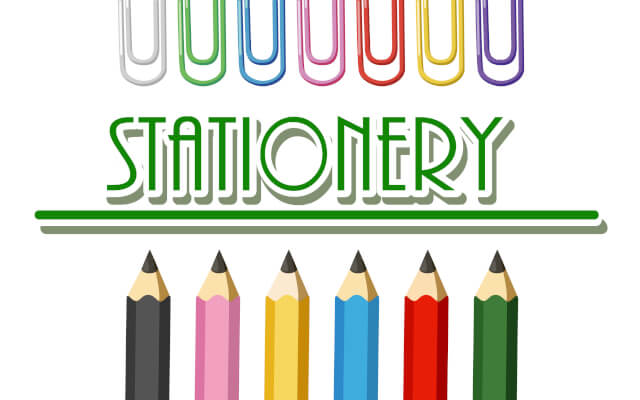 Introduction_of_stationery-01