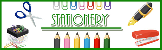 introduction_of_stationery_banner