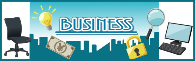 introduction_of_business-1-01