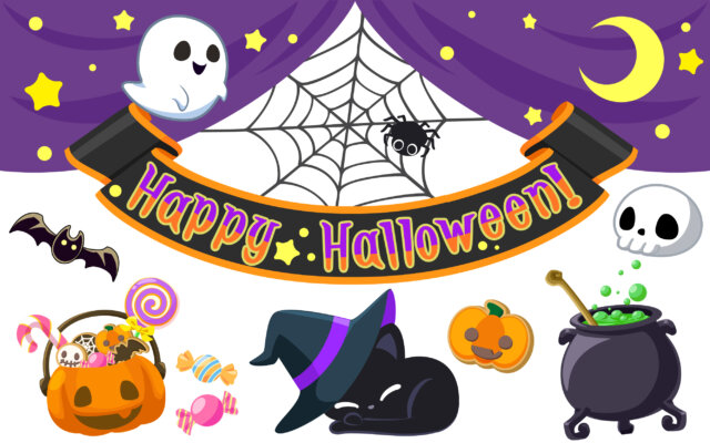 introduction_of_halloween_icon